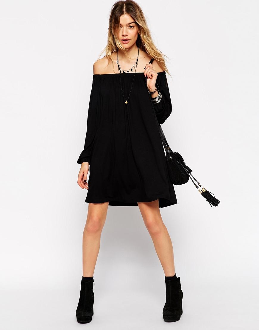 asos-primavera_2015-promocion-vestido_negro