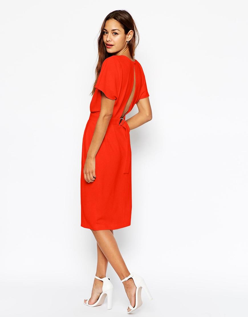 asos-primavera_2015-vestido_rojo_midi
