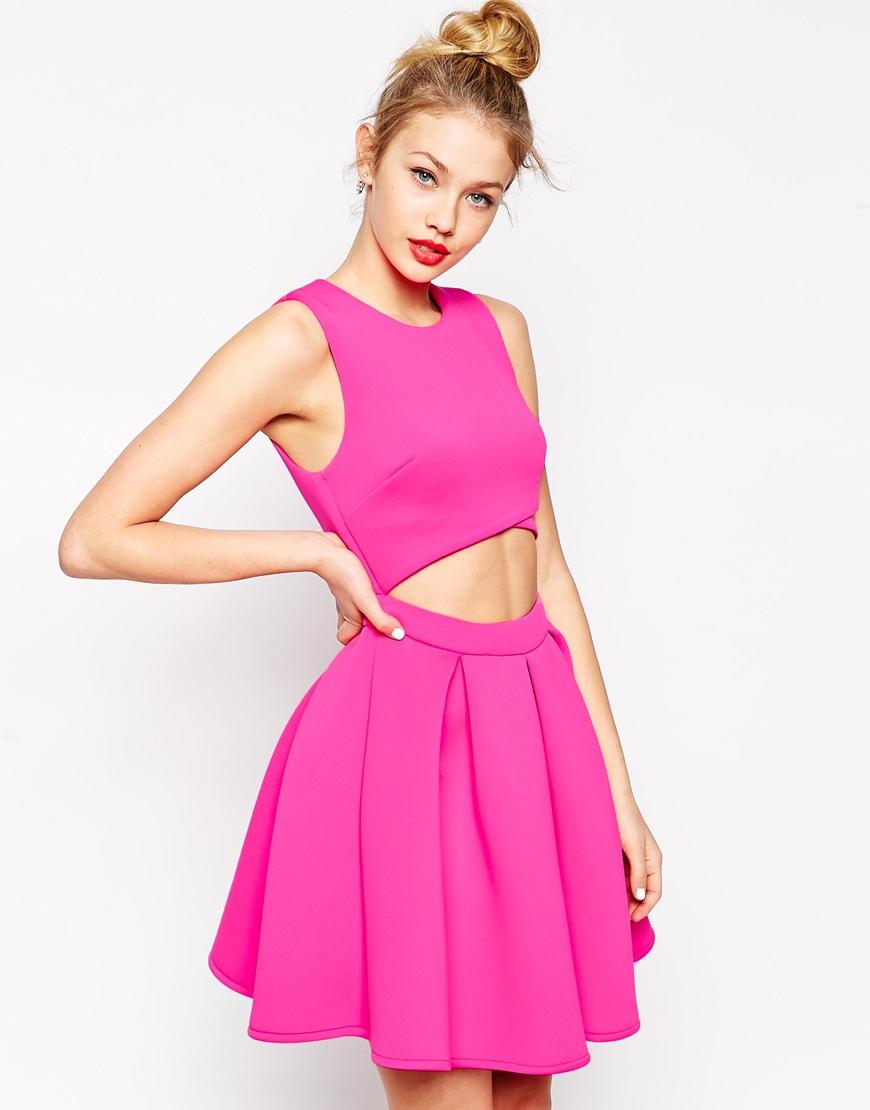 asos-primavera_2015-vestidos_promocion-rosa