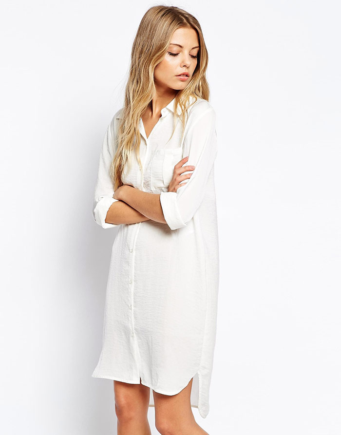 vestido-camisero-asos-vila