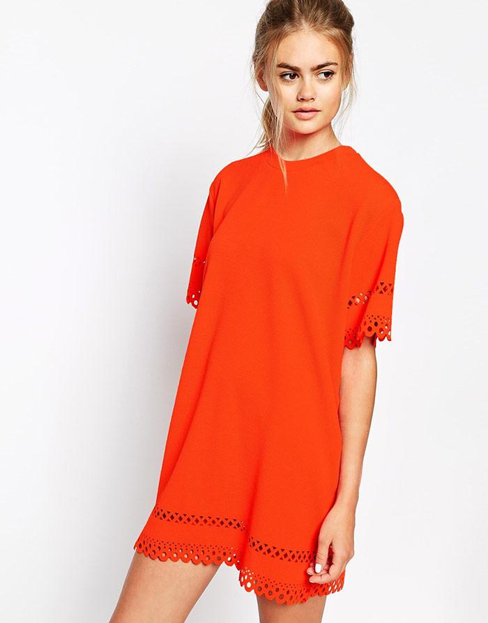 vestido-rojo-asos