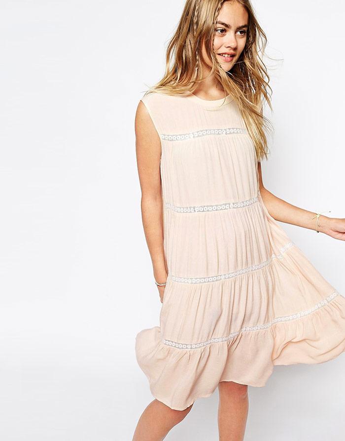 vestido-rosa-romantico-asos