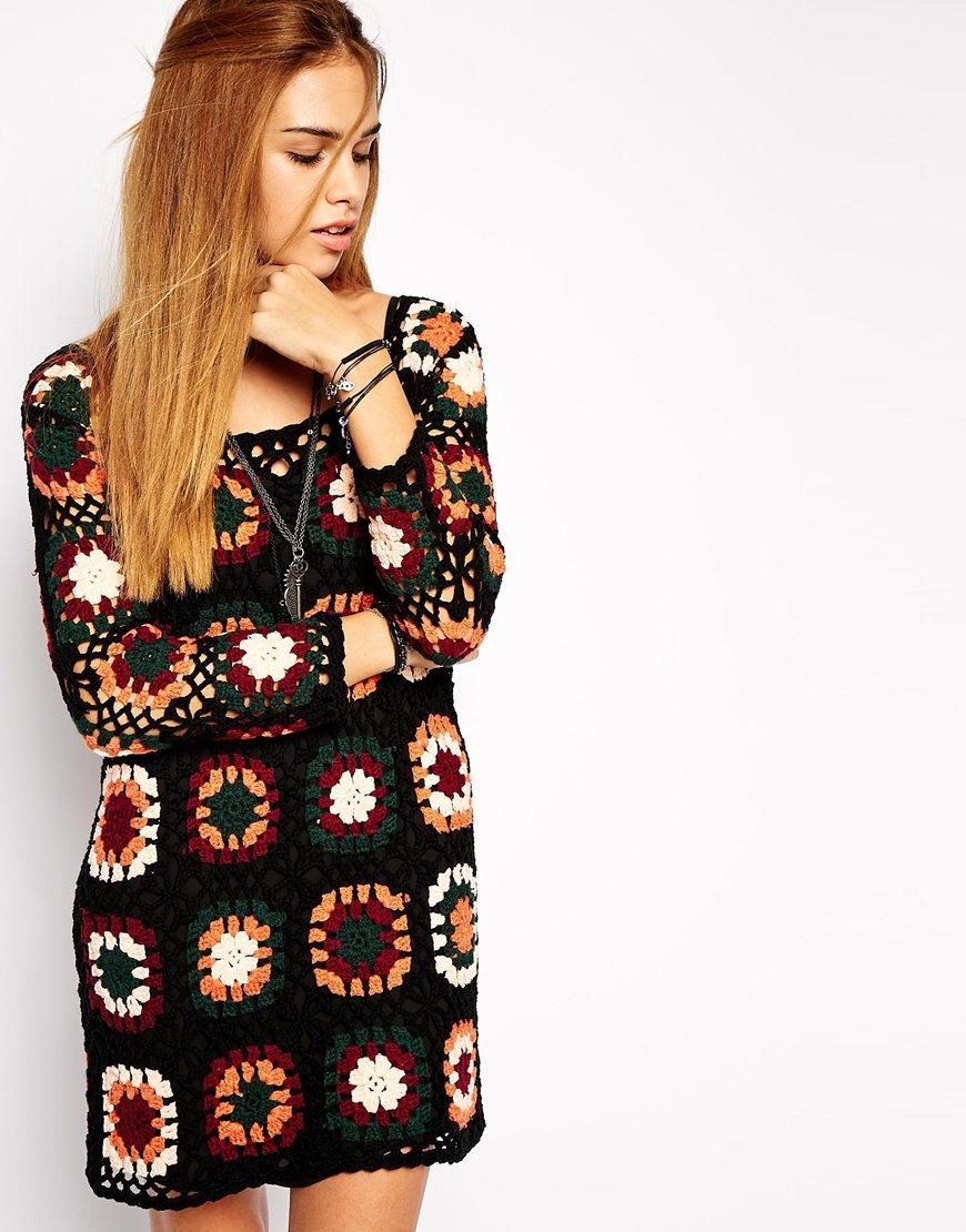 asos-primavera-2015-vestido_croche_corto