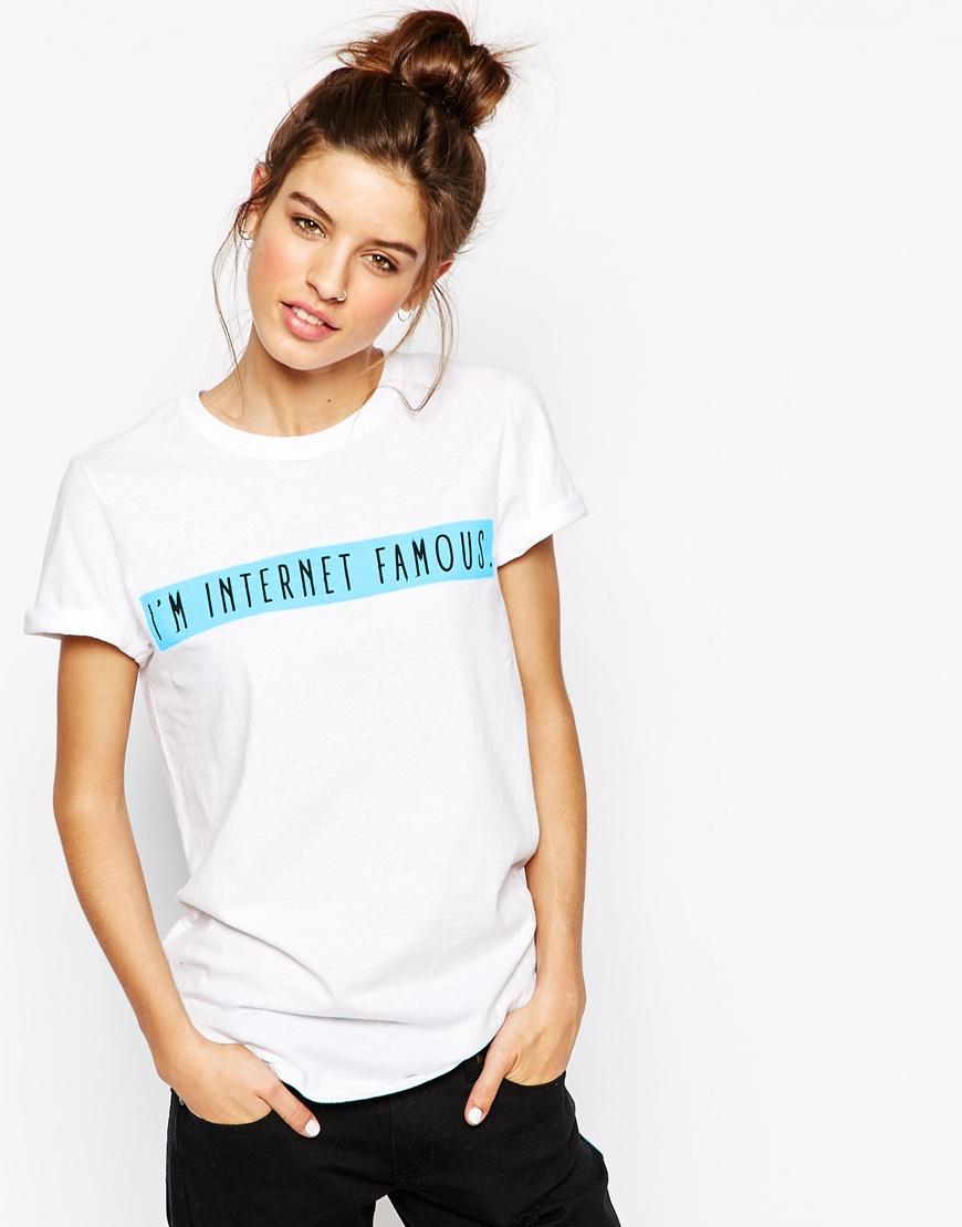 asos-primavera_2015-camiseta_con_mensaje+