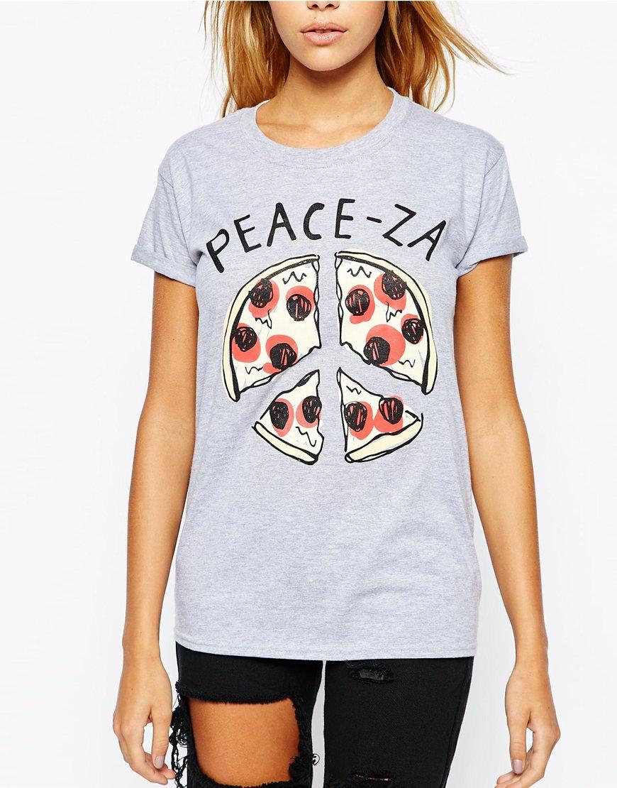asos-primavera_2015-camisetas_con_mensaje-pizza