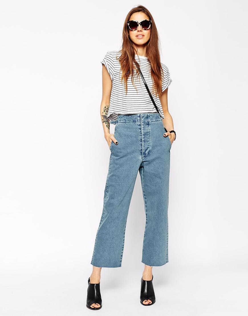asos-primavera_2015-jeans_anchos_talle_alto