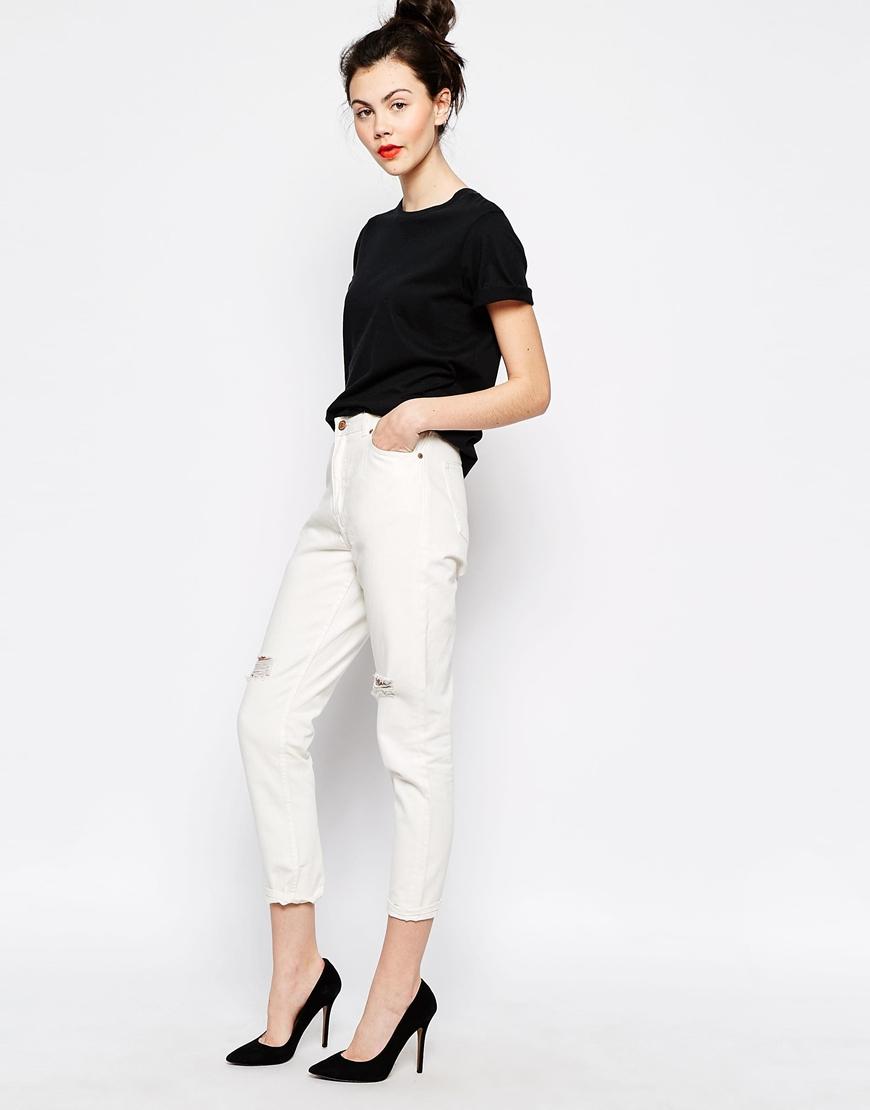 asos-primavera_2015-jeans_blancos