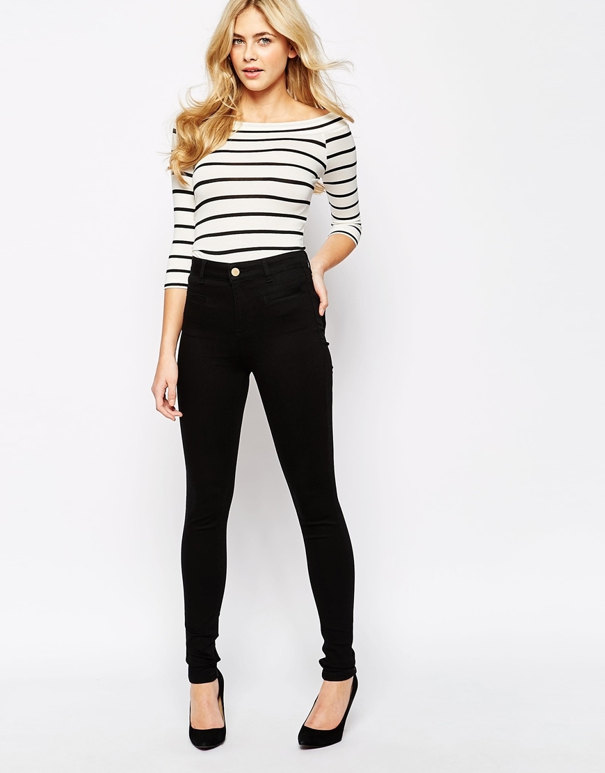 Renueva tus jeans - Asos-1825-asos