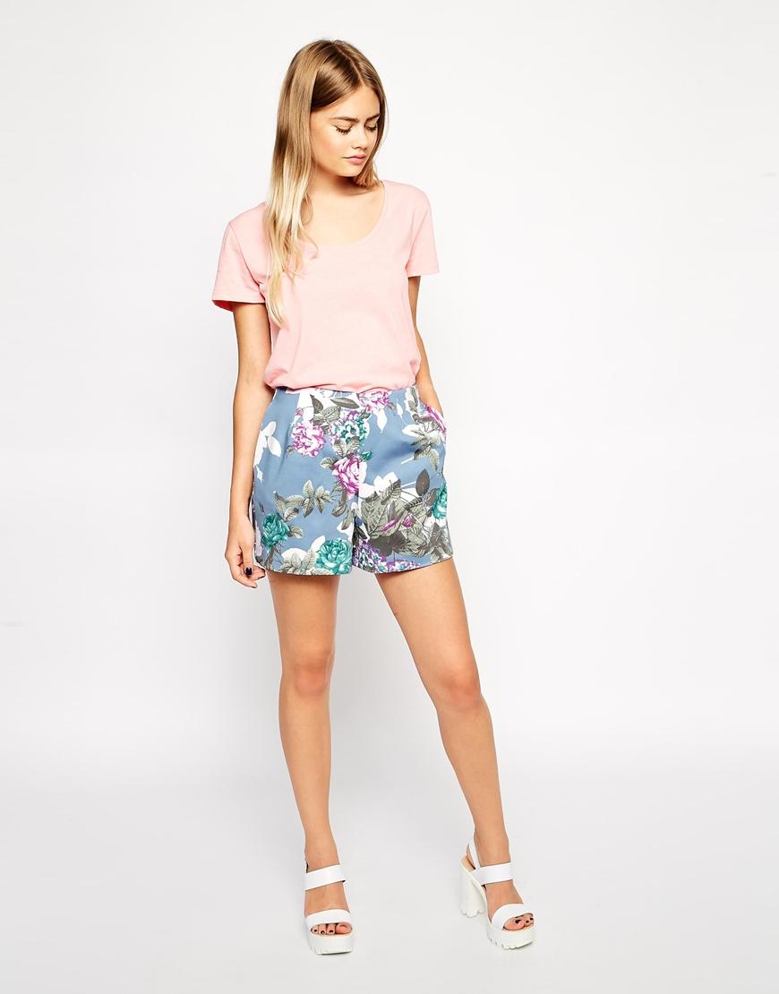 asos-primavera_2015-looks_coordinados-shorts_flores