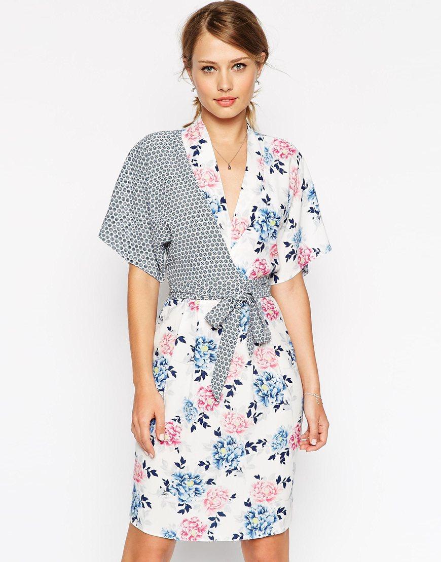 asos-primavera_2015-vestido_kimono