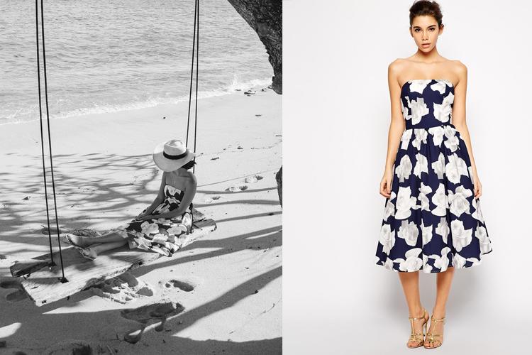 Nueva colección primavera - verano by bloggers - Asos-1833-asos