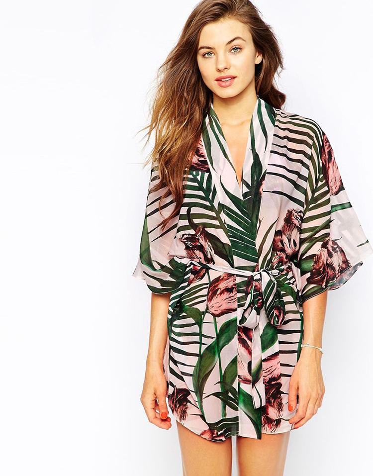 kimono-asos-blog-stylelovel