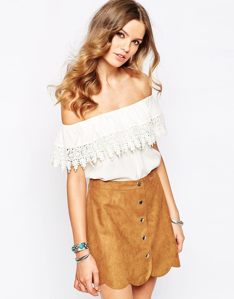 top-bardot-blanco-asos-stylelovely