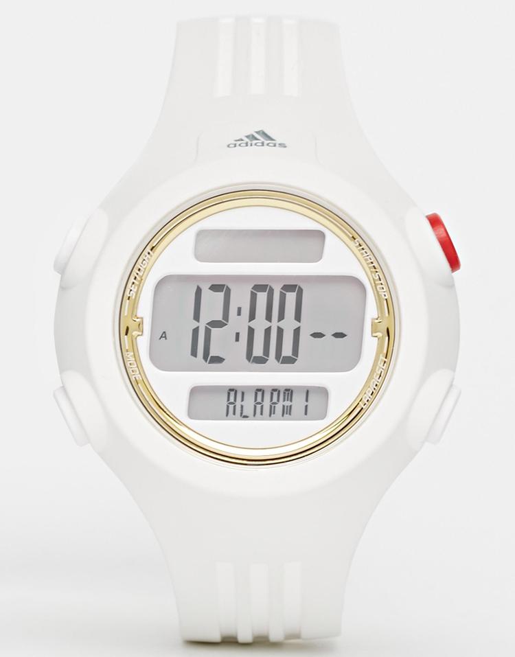 Reloj digital Asos