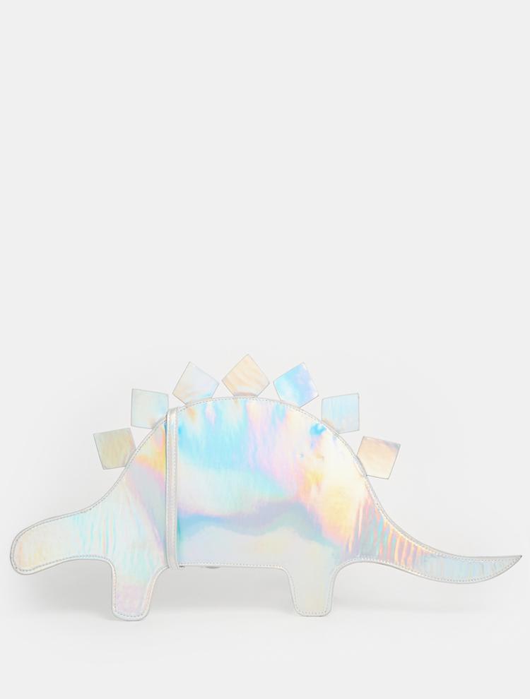 Bolso dinosaurio de Asos