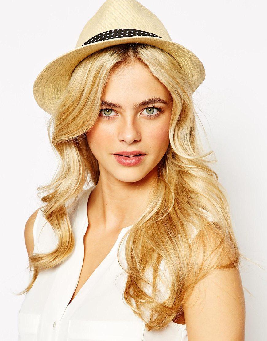 Sombrero Asos