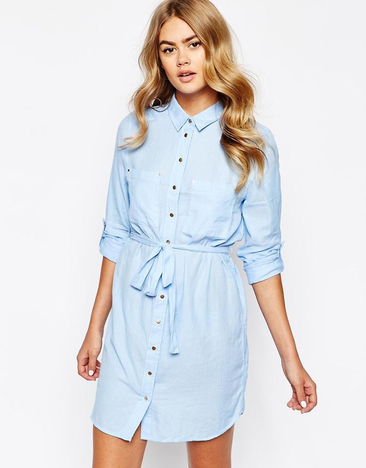 vestido_camisero-ante-verano_2015-asos-asos_blog