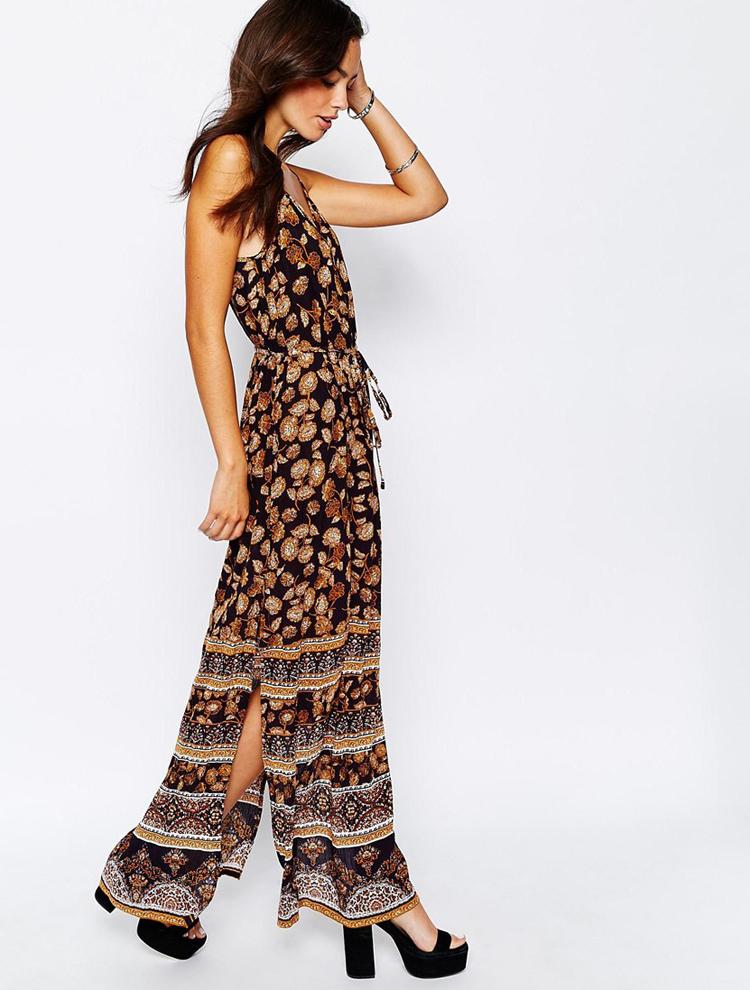 vestido_largo-vestido_sport-estilo_casual-outfit-asos-vestido_estampado_anos_70