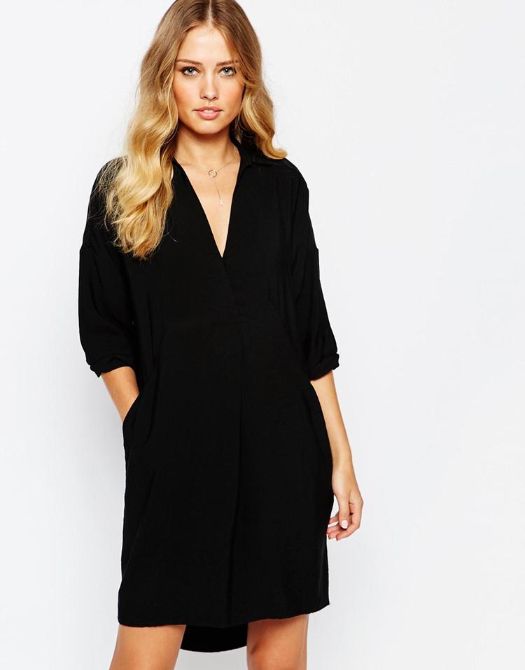 vestido_oficina-negro-verano_2015-asos-asos_blog
