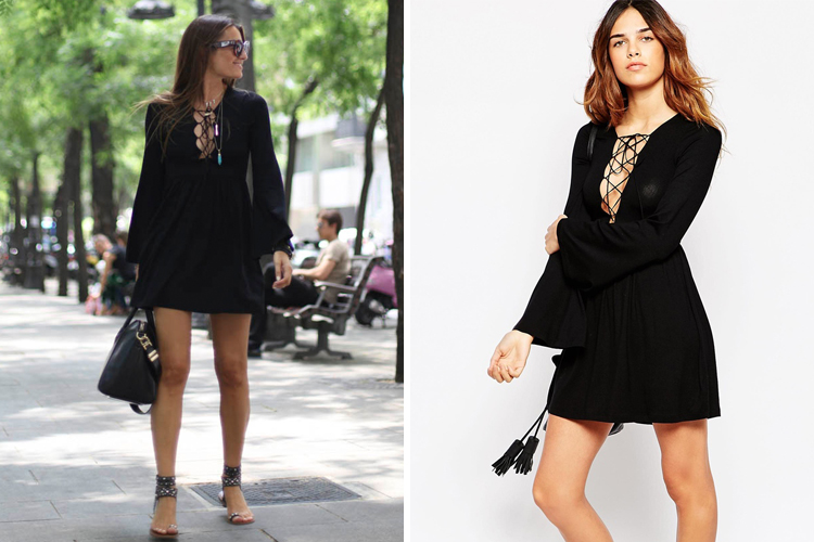 bartabac-mono-asos-blog-stylelovely