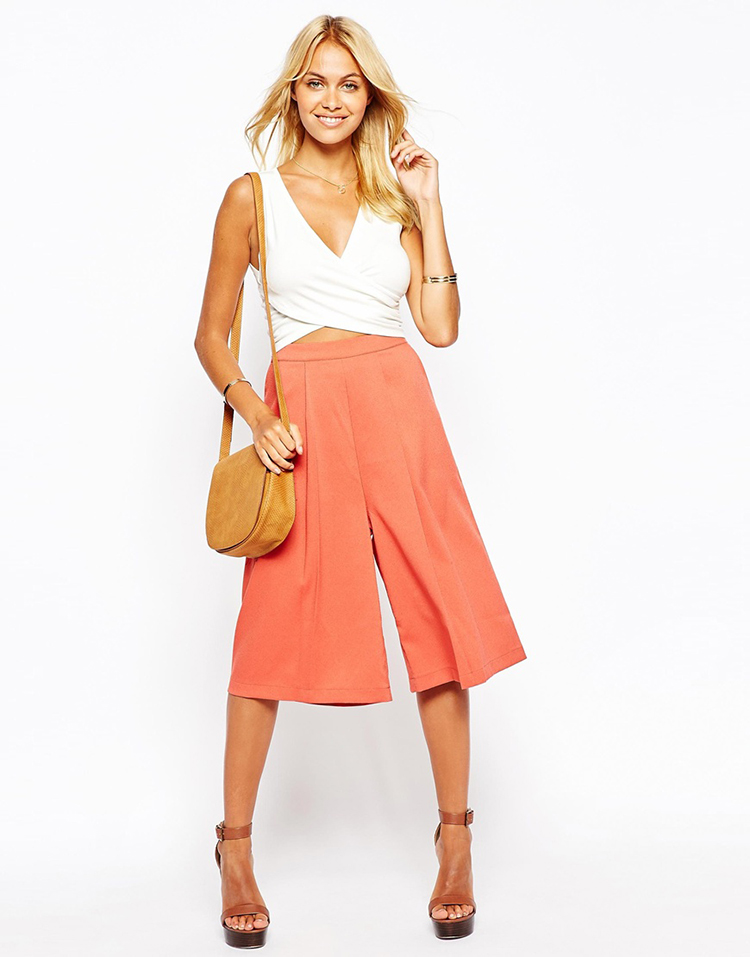 culotte-fresa-asos-blog-stylelovely
