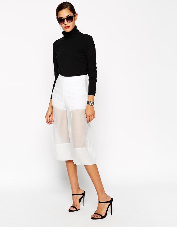 culotte-pantalones-asos-blog-organza-stylelovley+