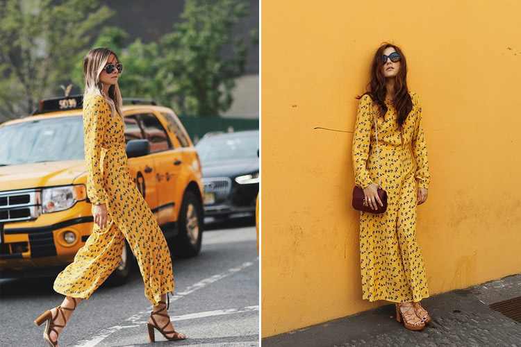 mono-asos-for-jakie-blog-stylelovely-eleonora_carisi-weworewhat