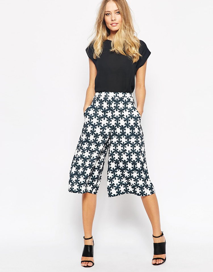 pantalones-culotte-Whistles-stylelovely-asos--