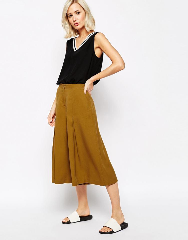 pantalones-culotte-asos-blog-stylelovely-sisley