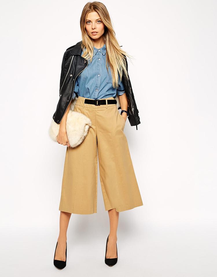 pantalones-culotte-asos-blog-stylelovely