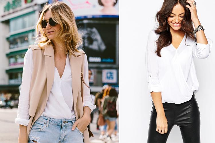 tuula-vintage-camisa-asos-blog-stylelovely