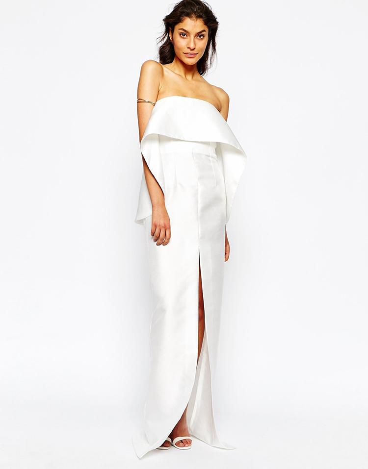 vestido-blanco-novia-asos-stylelovely