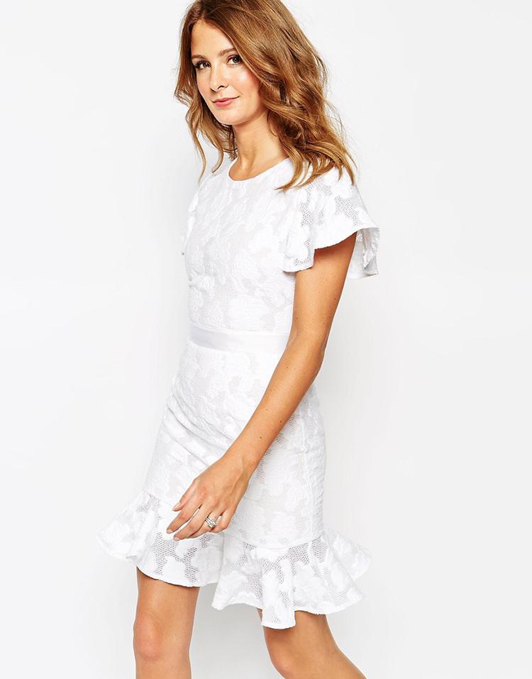vestido-ciudad-asos-novia-stylelovely