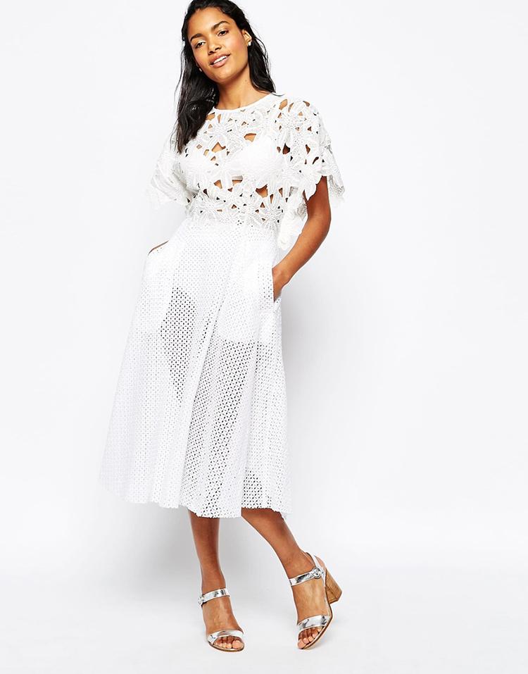 vestido-crochet-blanco-novia-asos-stylelovely