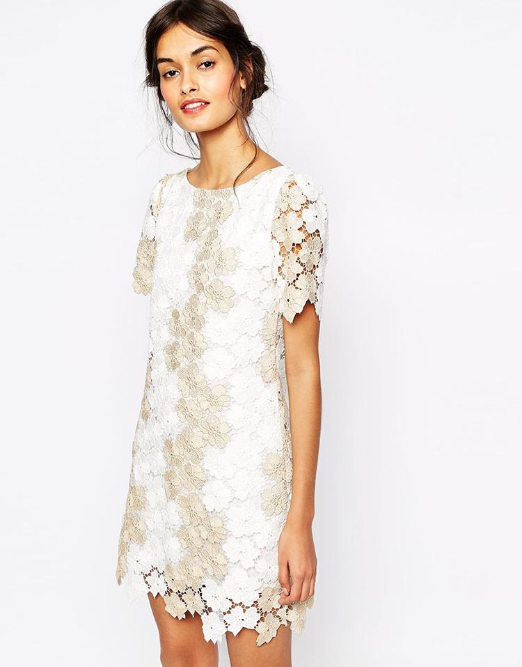 vestido-encaje-flores-asos-stylelovely