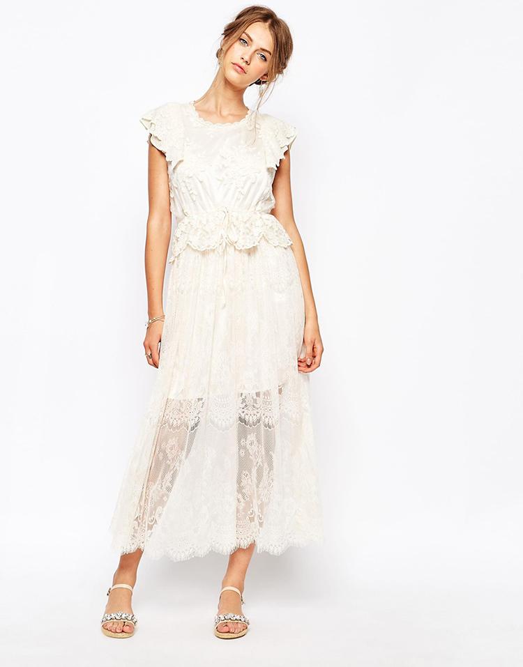 vestido-encaje-novia-asos-stylelovely
