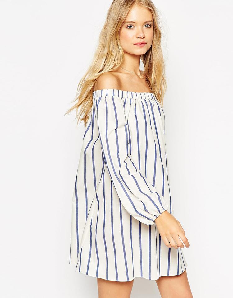 vestido-escote-bardot-asos-blog-Stylelovely