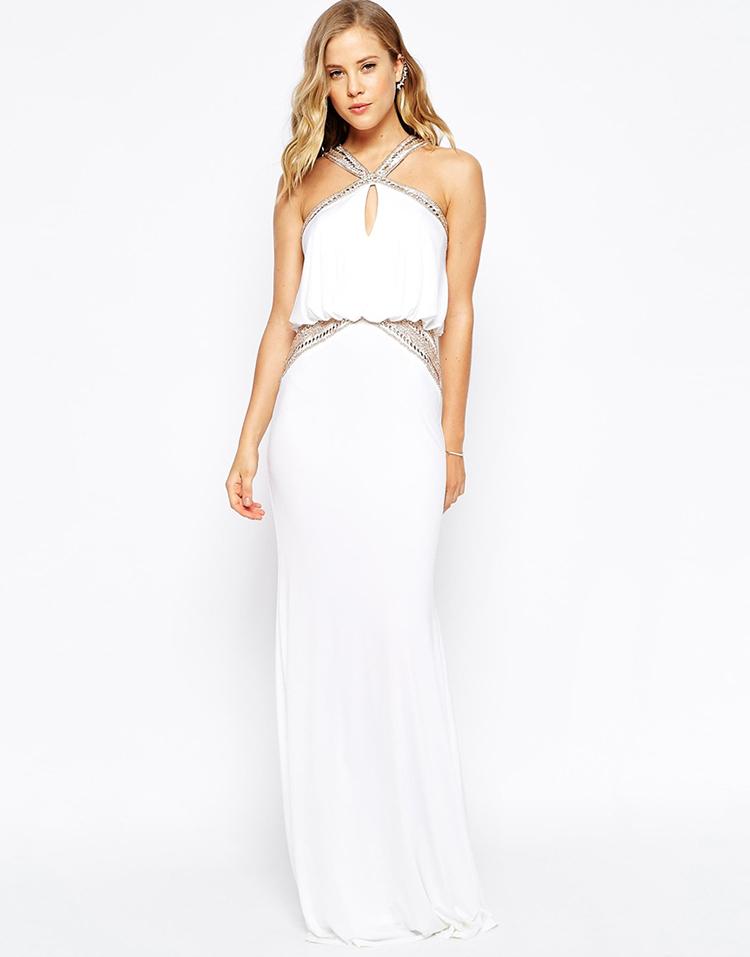 vestido-largo-novia-asos-stylelovely