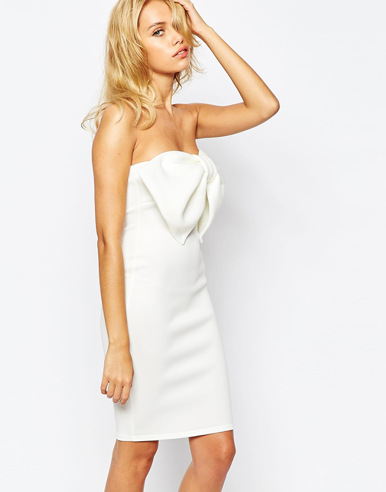 vestido-lazo-novia-asos-stylelovely
