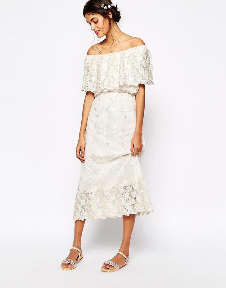 vestido-romantico-asos-novia-stylelovely