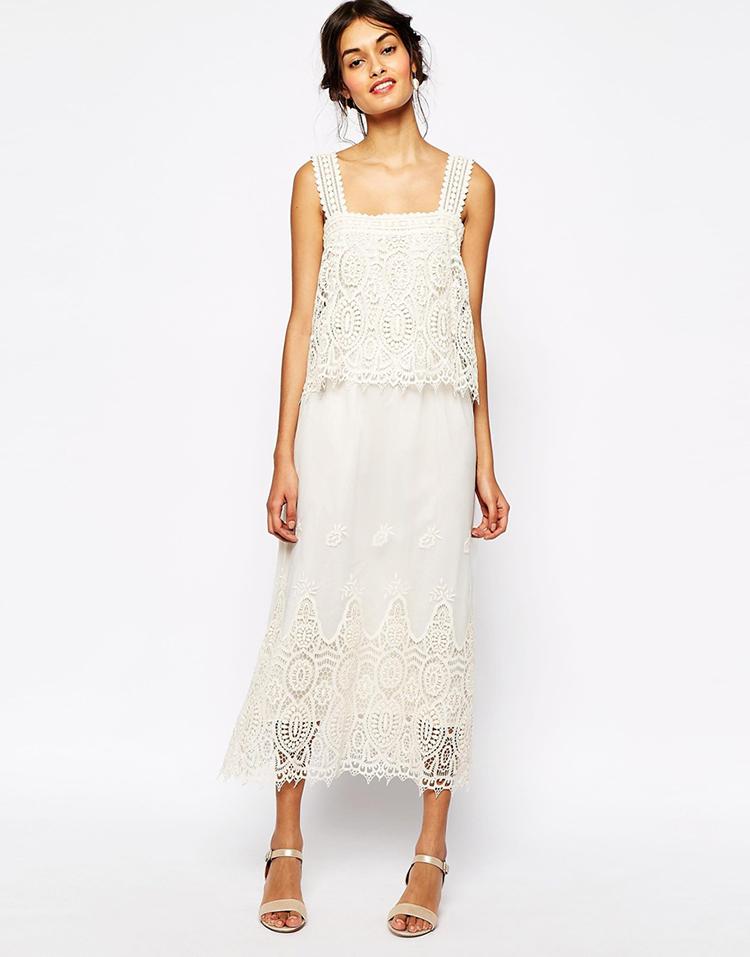 vestido-romantico-encaje-somo_london-asos-stylelovely