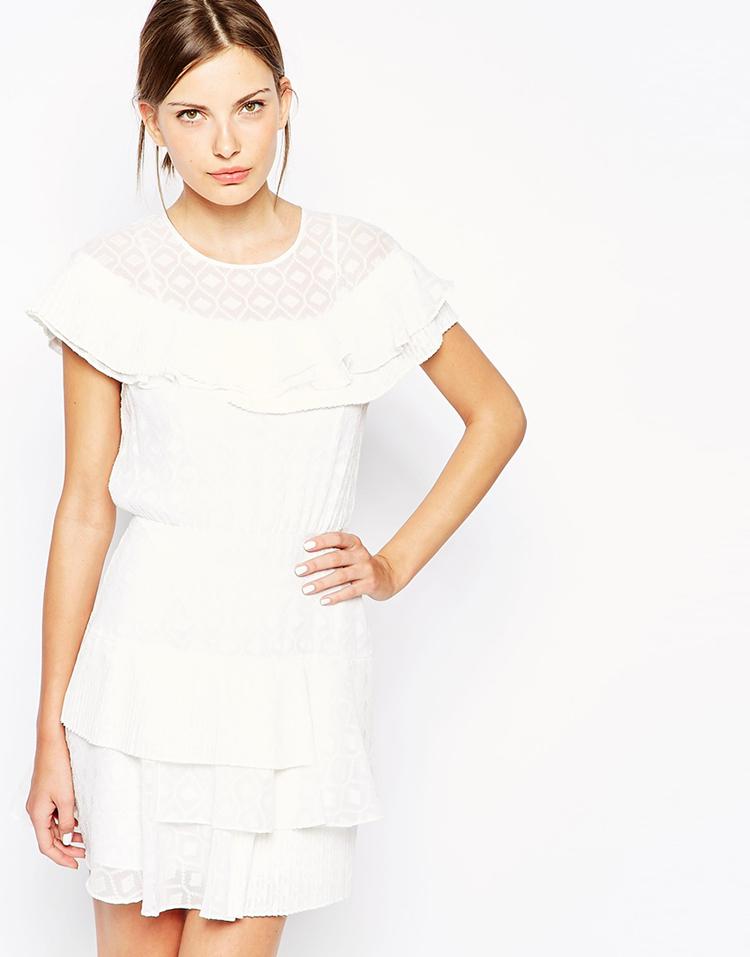 vestido-volantes-novia-asos-stylelovely