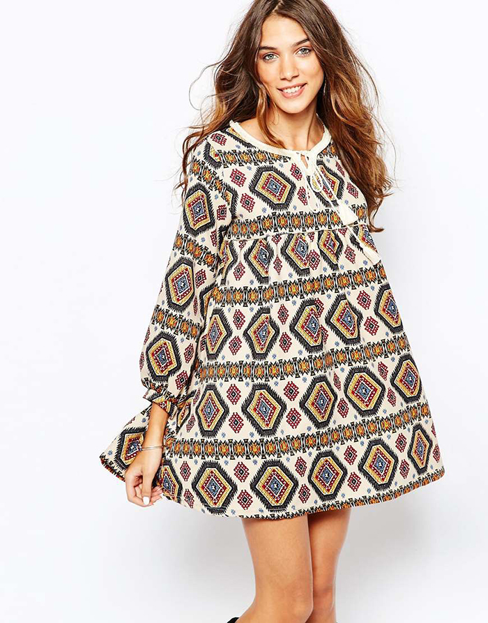 Vestido-asos-etnico-favoritos-stylelovely