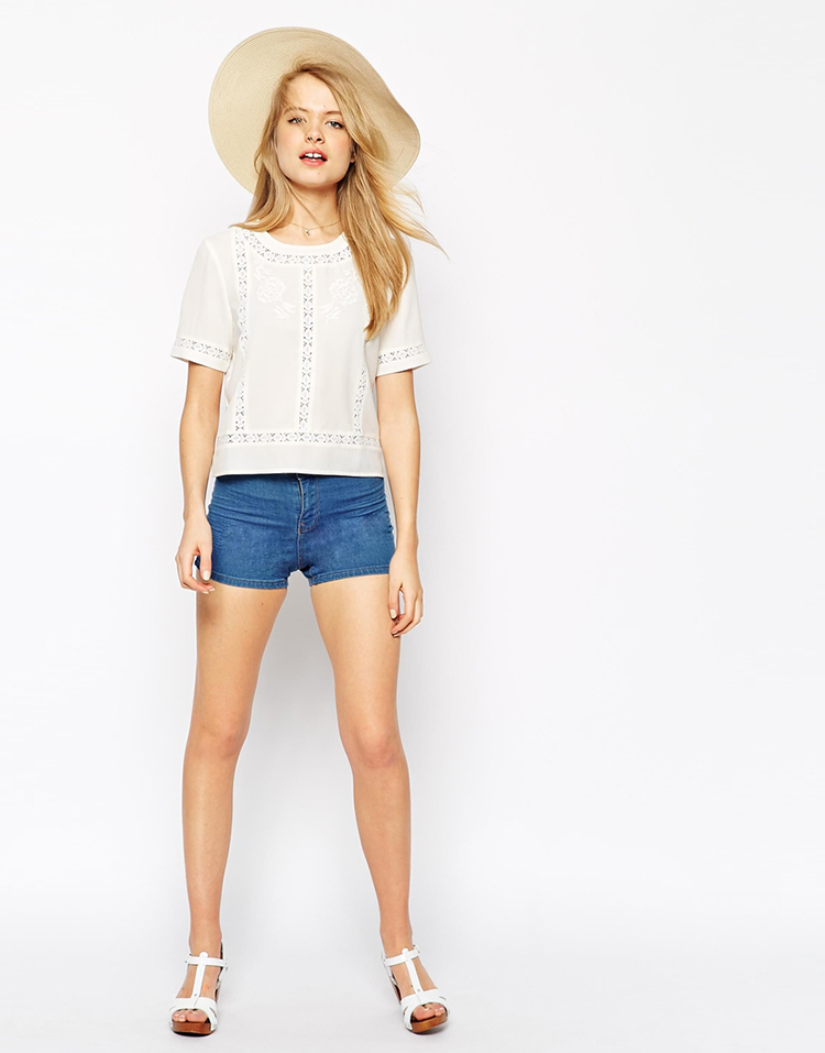 camisa-romantica-asos-rebajas-blog-stylelovely
