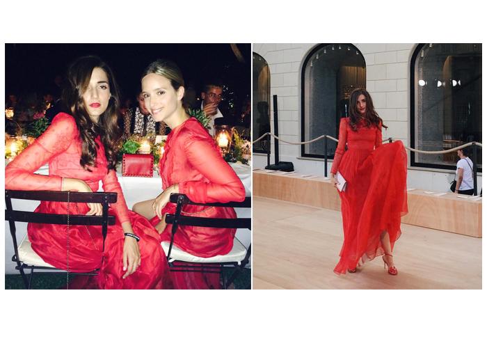 Vestidos rojos - asos-2158-paula-2