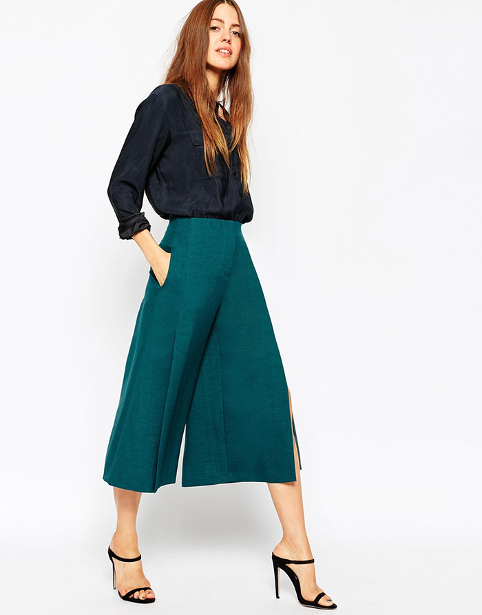 pantalones-asos-favoritos-stylelovely-blog