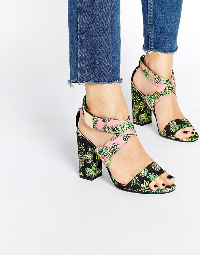 sandalias-estampadas-asos-stylelovely-blog