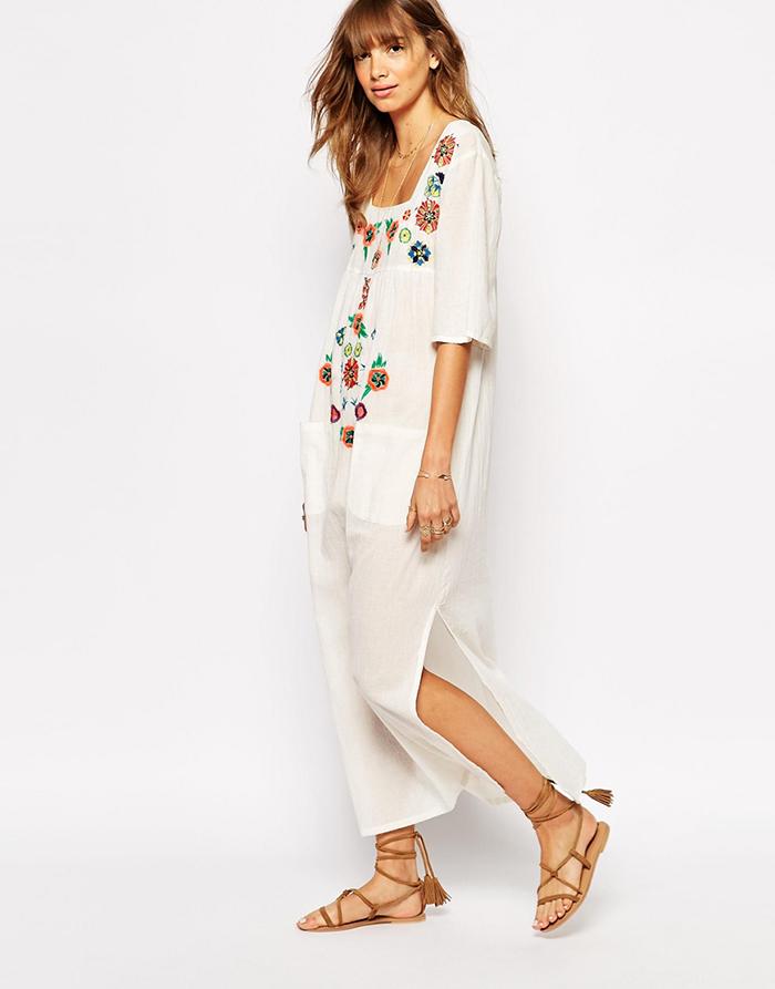 vestido-asos-mexicano-favoritos-stylelovely