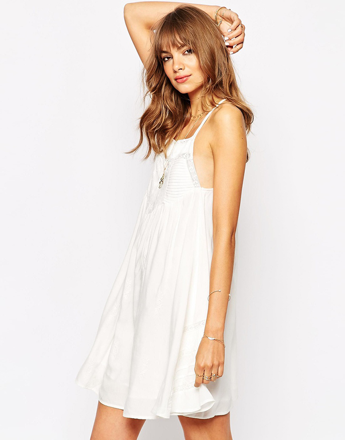 vestido-blanco-vila-asos-blog-stylelovely