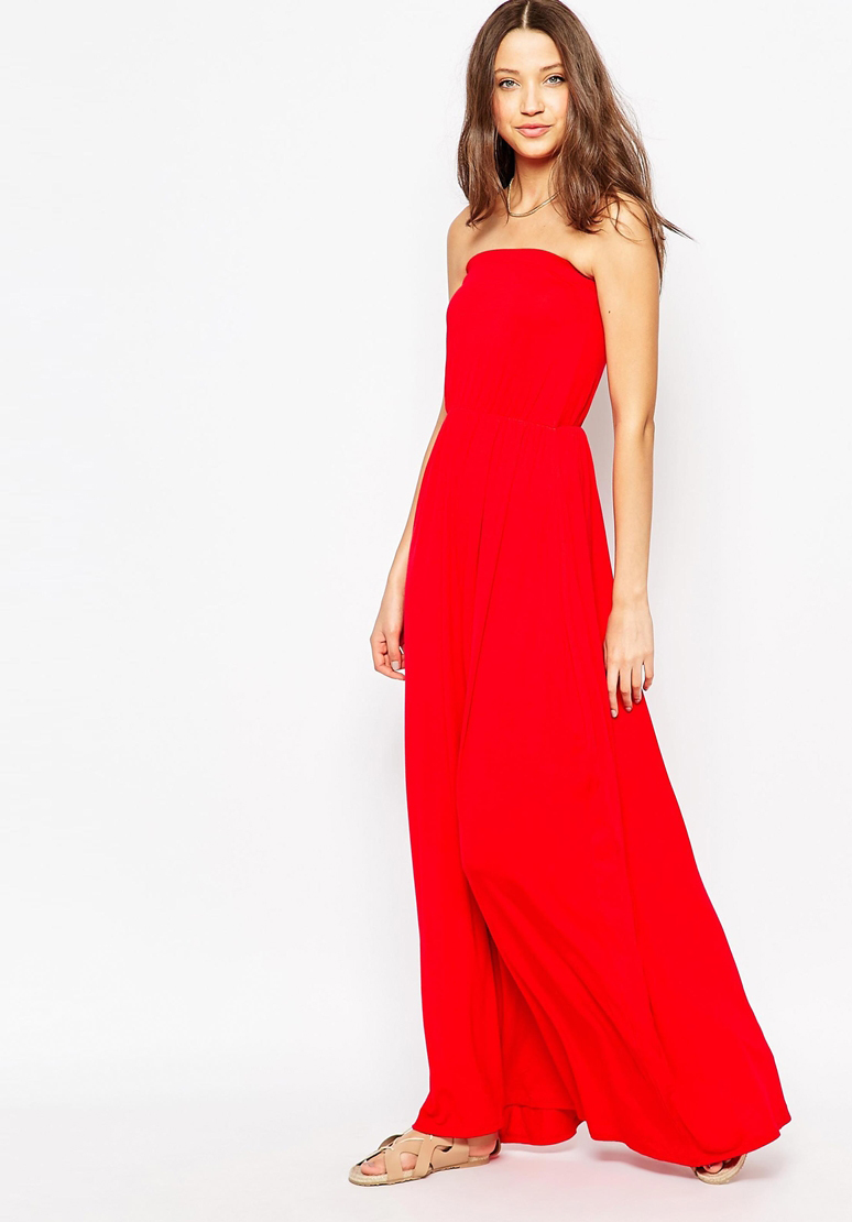 vestido-rojo-palabra-de-honor-stylelovely-blog-asos